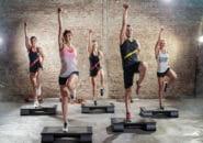 カーディオトレーニングとは?効果的に脂肪を落とす筋トレ運動方法とフィットネスプログラム