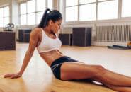 太ももを細くする筋トレは?ダイエットに効果的な筋肉の鍛え方、運動方法まとめ!